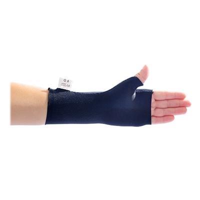 Wrist Hand Orthosis
