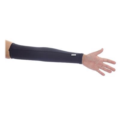 Arm Orthosis