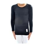Upper Body Orthosis, Long Sleeve