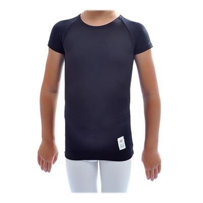 Upper Body Orthosis, Short Sleeve